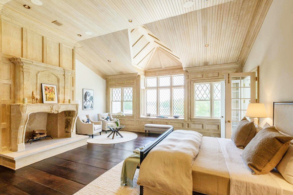 Celebrity Beach Homes We D Love To Summer At Lonny