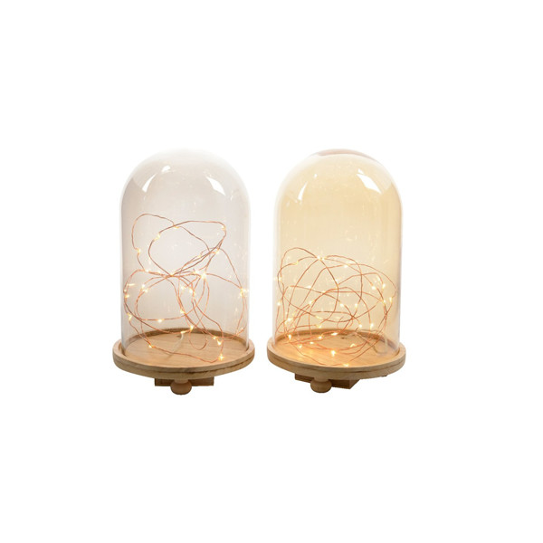 Cool Cloches