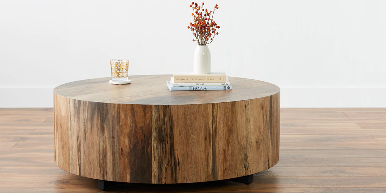 8 Eco Friendly Furniture Companies You Need On Your Radar