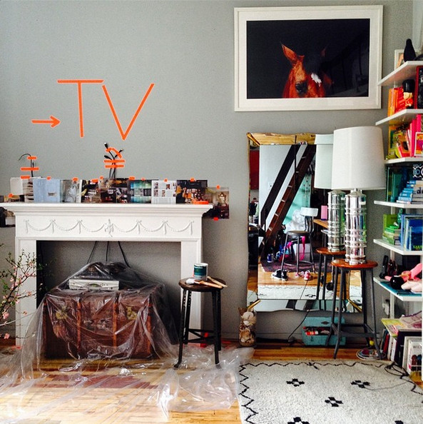 10 Instagrammers to Inspire Your Next DIY