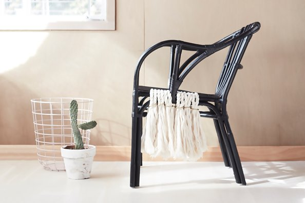 3 Ikea Hacks You've Never Seen Before