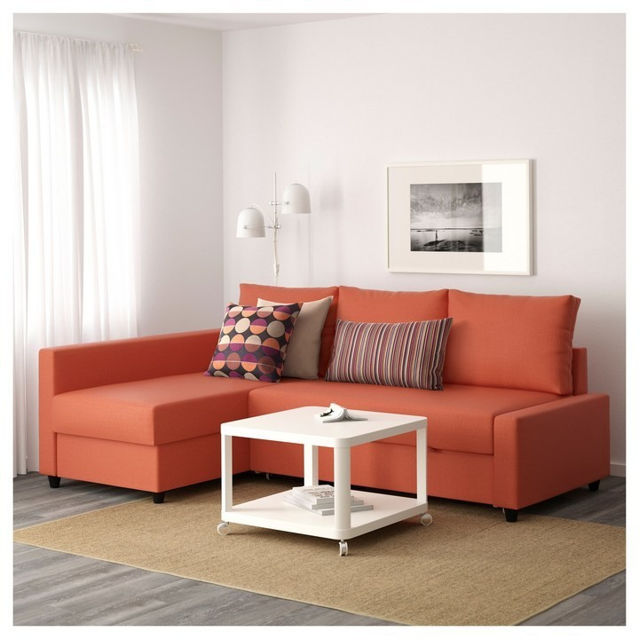 Stupendous Ikea Sofas That Are Perfect For Naps Sofas And Couches Lonny Ibusinesslaw Wood Chair Design Ideas Ibusinesslaworg