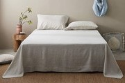 The Best Bed Sheets On Amazon