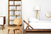 This Stylish New Furniture Rental Company Also Gives Back