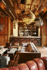 Wish We Were Here: The Ludlow