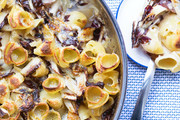 7 Holiday Sides To Make Now