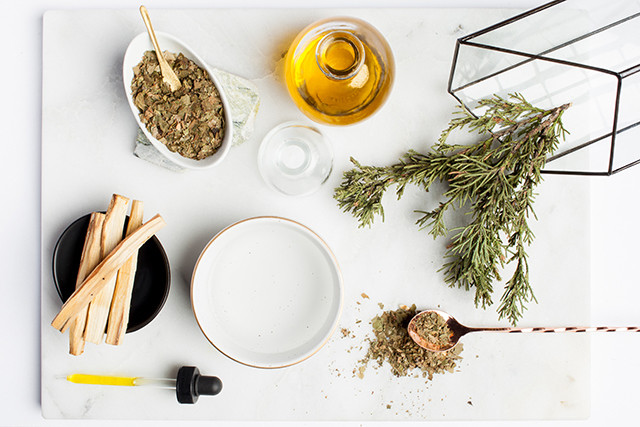 How To Use Essential Oils In The Home