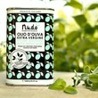 Mint Olive Oil by Nudo