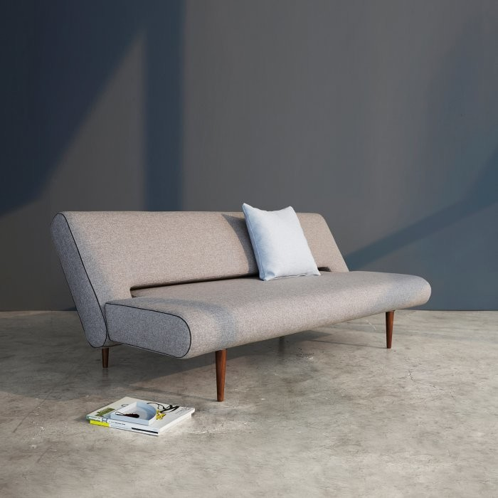 Enjoyable Stylish Sofa Beds Youll Actually Want In Your Home Sofas Cjindustries Chair Design For Home Cjindustriesco
