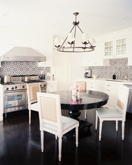 Lonny's Top Kitchen Pins: Lilly Bunn Weekes