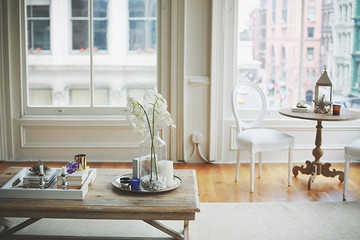 Lessons From a Loft Revamp