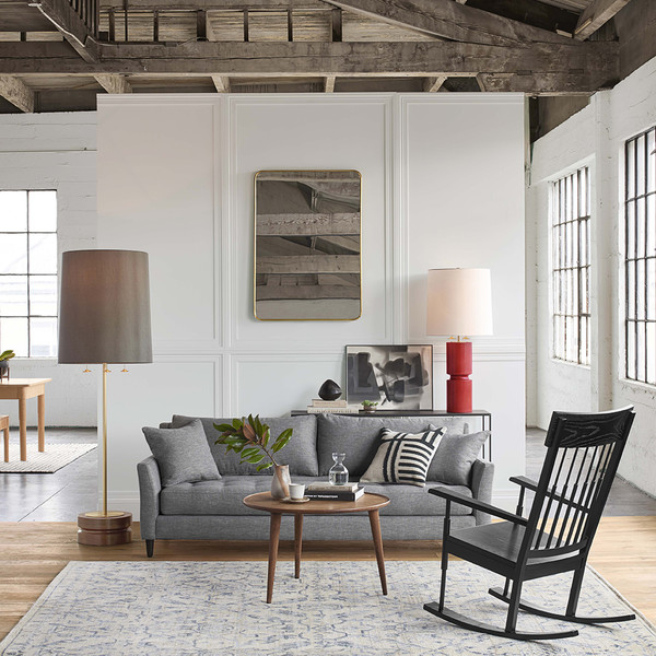 Why Rejuvenation Is Poised To Be Bigger Than West Elm
