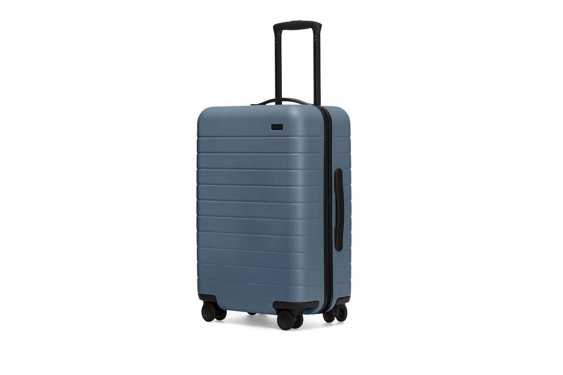 Best Checked Luggage 2020.The Best Luggage For 2020 Best In Luggage Lonny