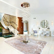 Kathy Griffin's Star-Studded Space