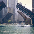 Related Video: 10 Modern Marvels That Changed America Forever