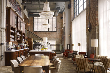 Is the Newest Soho House the Best Yet?