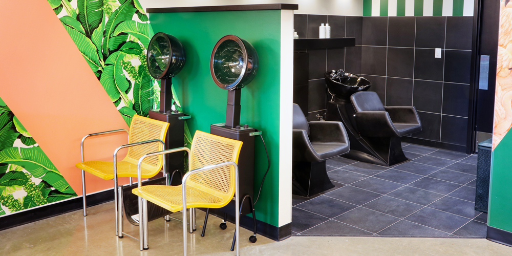 TopHairSalonsWithTheCoolestInteriors