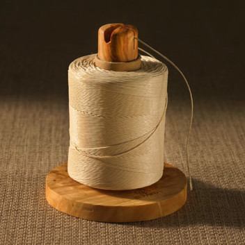 Twine Holder from Quel Objet