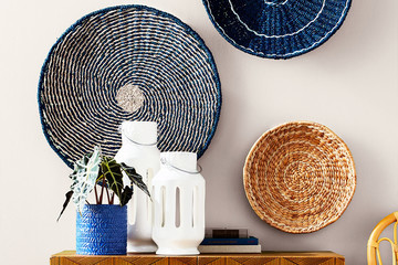 Target Just Nailed Spring With These Launches