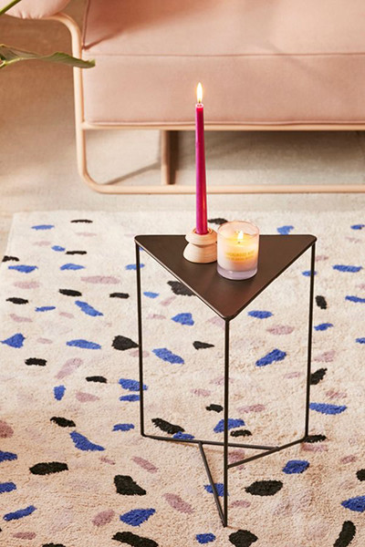 Terrazzo The Most Popular Home Trends Emerging For 2019
