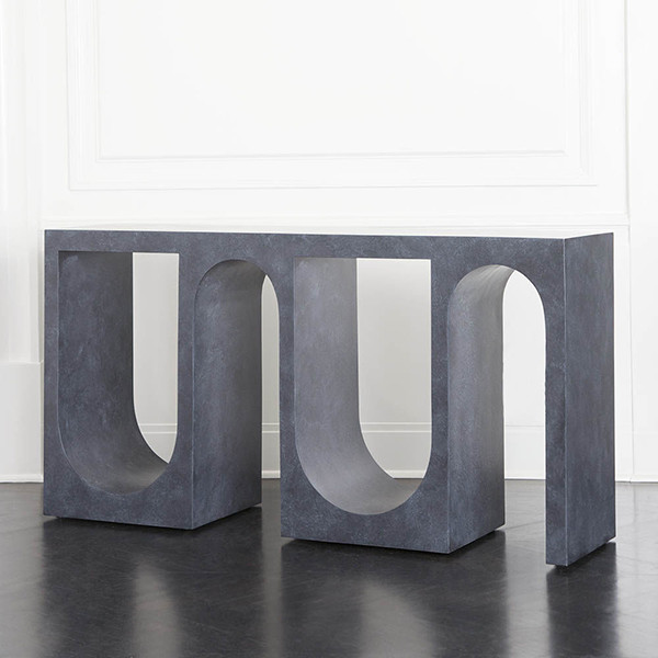 Kelly Wearstler Console