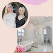 Dakota and Elle Fanning's Childhood Home