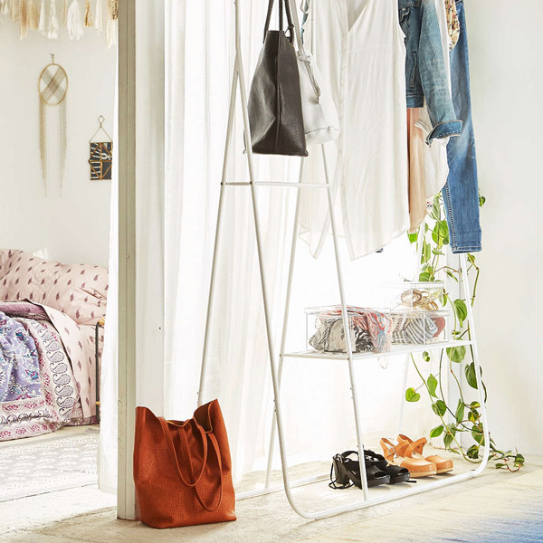 19 Things All Fashion Girls Have In Their Homes