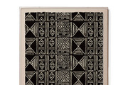 Trend We Love: Mud Cloth Designs
