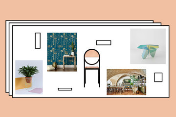 Design People Predict 2017's Biggest Trends