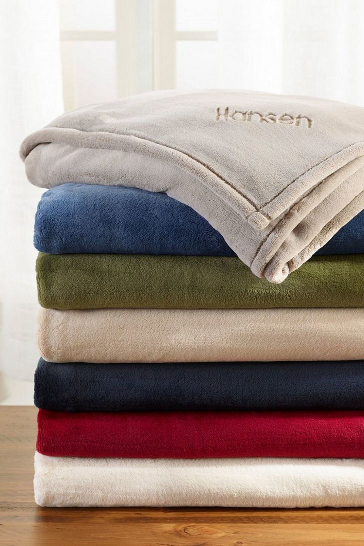 The Best Blankets To Buy In 2020
