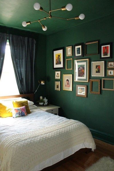 the best pinterest boards for smallspace decorating ideas
