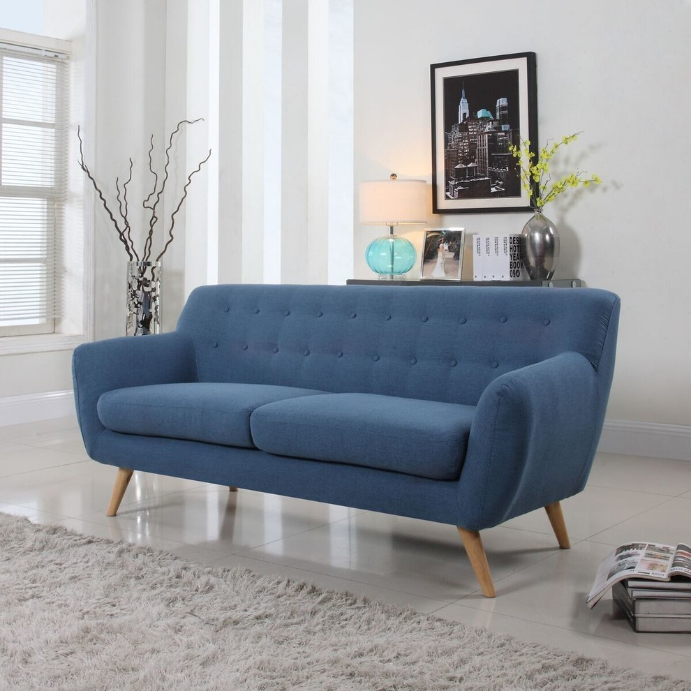 The best couches to buy in 2019