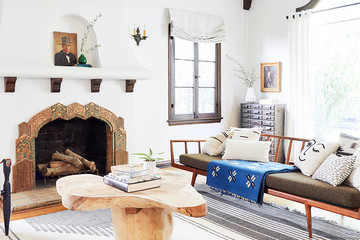 Best Interior Designers To Follow On Instagram