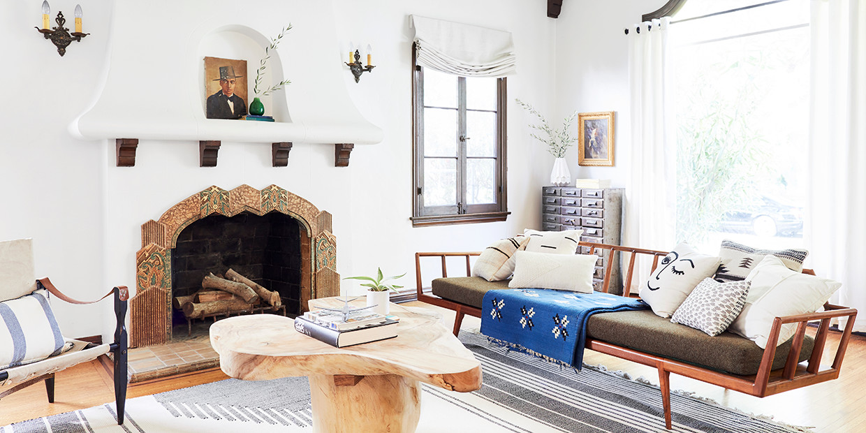 Best Interior Designers To Follow On Instagram Instagram Lonny