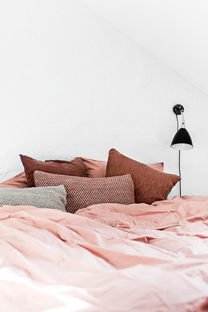 Pinterest Board Of The Week: BLUSH
