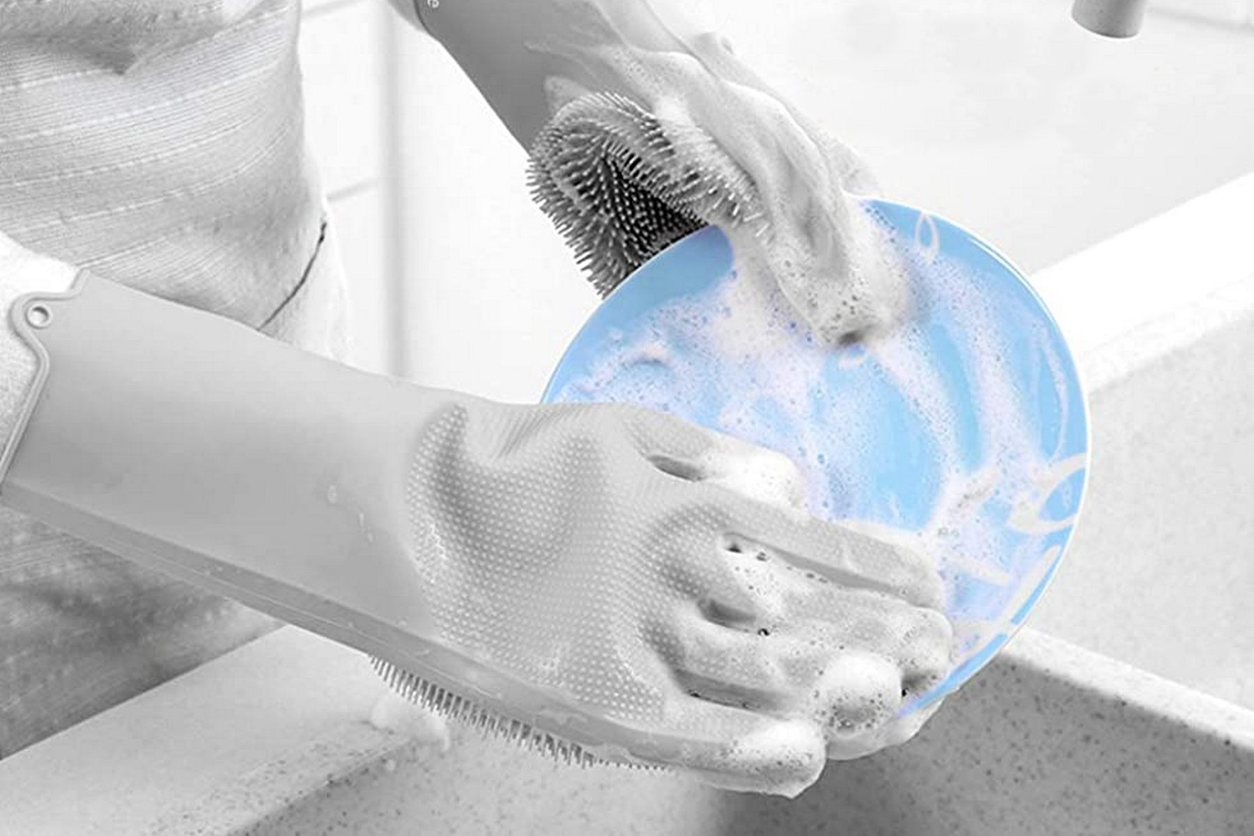 The Best Cleaning Products For Your Home