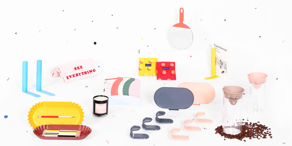 Good Things Ahead: The Best Collaborative Gifts This Season