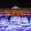 Somerset House In London, England