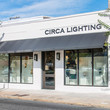 Get Lit: Circa Lighting