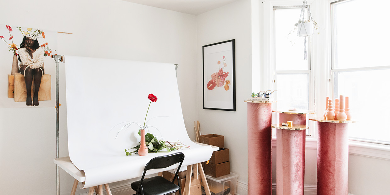 10 Myths About Decorating Small Spaces You Need To Stop Following