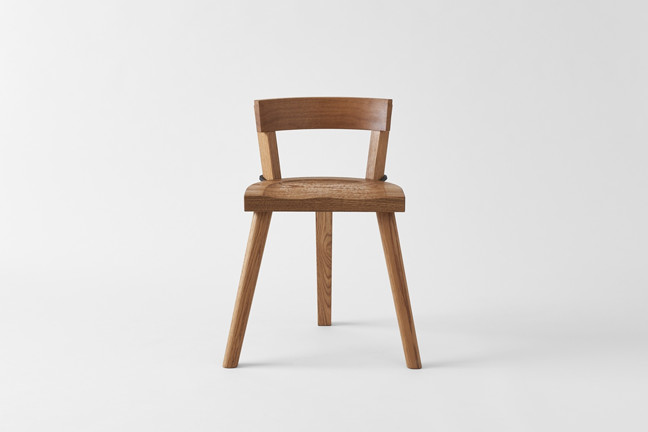This Is The One Chair You Want In Your Home