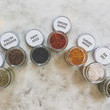 Spring Cleaning Tip #11: Update Your Spice Rack