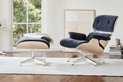Accent Chairs You Can Buy Online