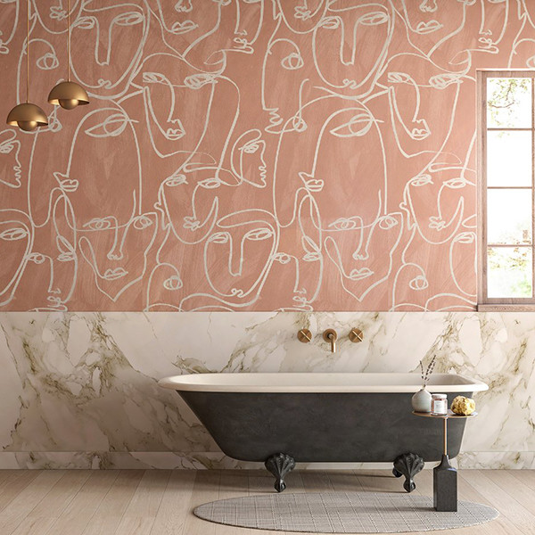 The Wallpaper Company That Our Editors Are Currently Obsessed With