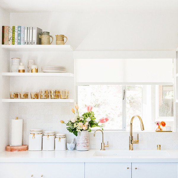 25 Cleaning Hacks To Do In Just A Day