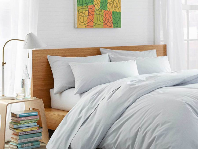 The 10 Best-Selling Dorm Items On The Internet