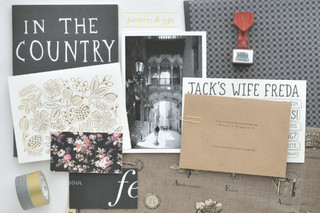 How to Choose Your Wedding Stationery