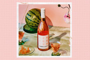 The Best Wines To Drink This Summer