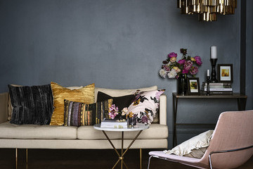 Shop H&M's Fall 2014 Home Collection