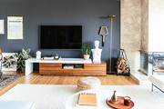 This S.F. Apartment Proves A Rental Can Look Stunning